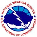 Weather Service Icon