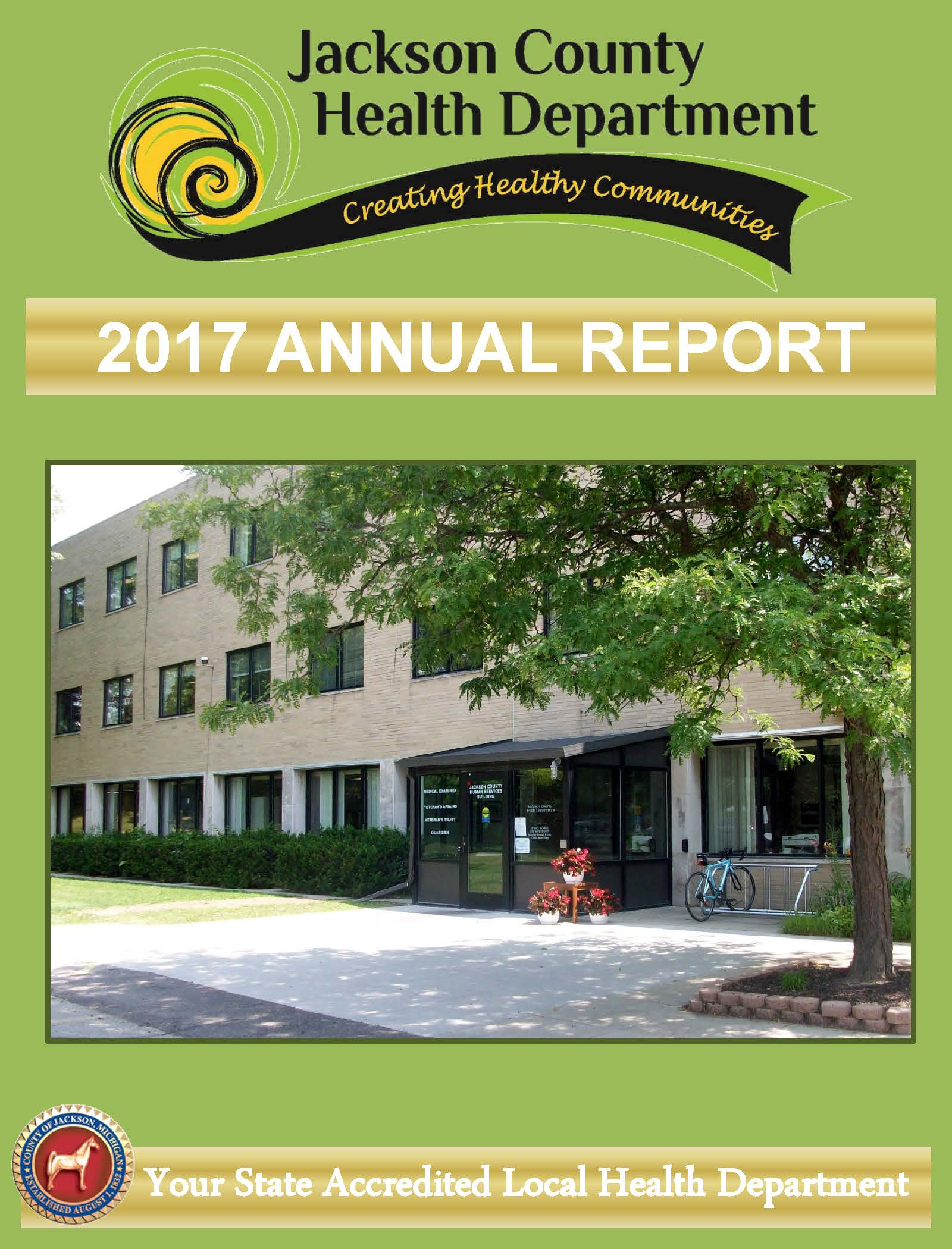 2017-Annual-Report_Page_01