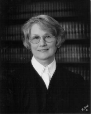 Judge Lefere