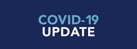 District Court COVID-19 Update